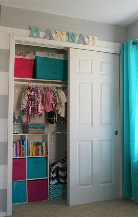 Baby Wardrobe Designs by Organizing The Baby S Closet Easy Ideas Tips Baby