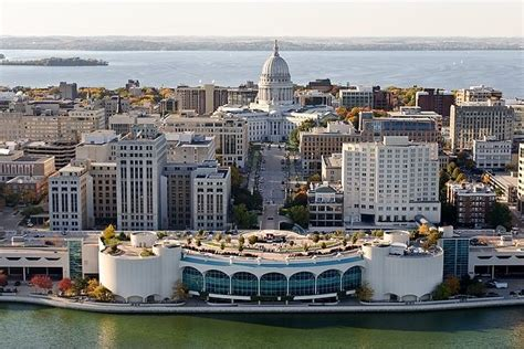 madison wi monona terrace madison wi world around us pinterest