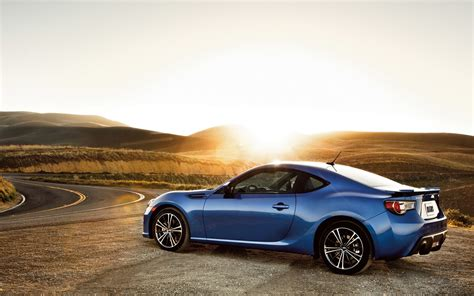 awd subaru brz subaru quot confirms quot 2015 brz convertible with diesel hybrid awd