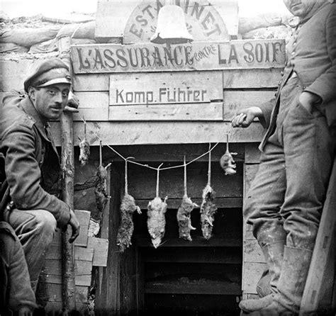 Trench Warfare Part Deux by Les 319 Meilleures Images Du Tableau 1 232 Re Guerre Mondiale