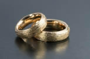 Verlobungsring Trauring by Eheringe Trauringe Partnerringe Und Verlobungsringe
