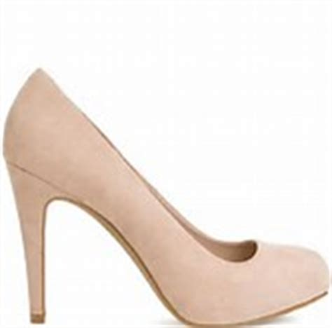 blush colored sandals high quality blush colored shoes 5 blush pink shoes heels