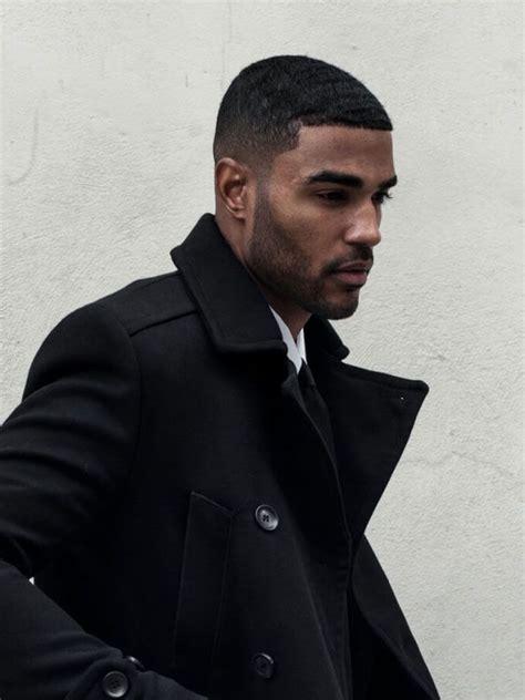 skinny black dude haircuts best 25 black men haircuts ideas on pinterest black man