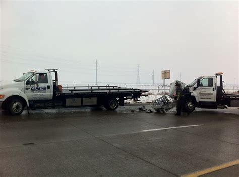 trucks crashing 31 best big rigs accidents images on big