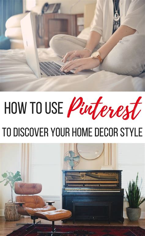 how to find a home decorator how to find a home decorator 28 images 28 how to find