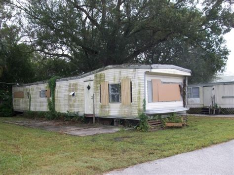 country mobile homes town country mobile home park rentals valrico fl
