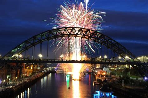 new year 2018 newcastle upon tyne happy new year forums