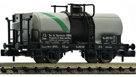 Cartier Tank Rp 375 000 rp 700 000
