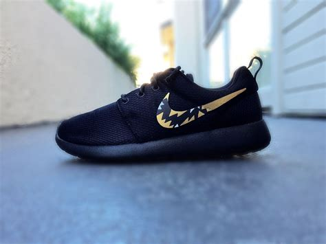 customize nike sneakers womens custom nike roshe sneakers roshe run tribal like
