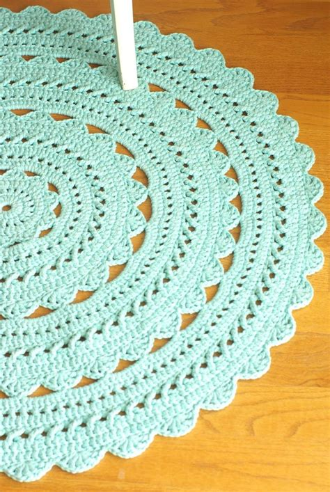 carpet crochet rug pin by pawlasov 225 on rug ℳαndαℓα crochet carpet