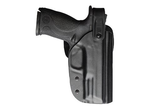 Holster Glock 17 Pobus blade tech wrs tactical thigh holster right upc 845879025385