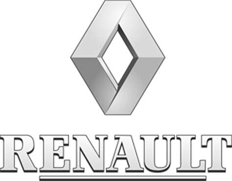 logo renault png renault logo vectors free