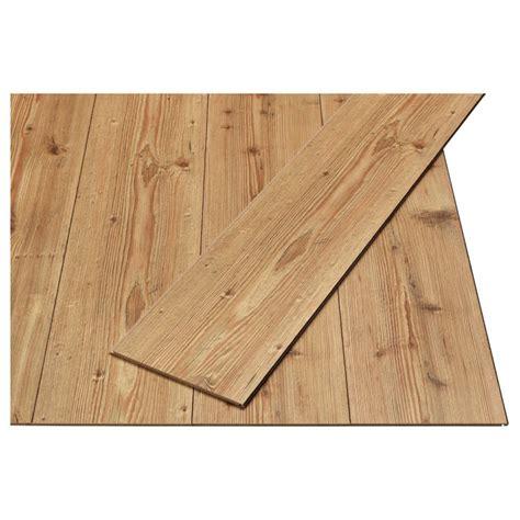 golv laminated flooring pine effect ikea floor pinterest