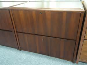 23 new woodworking plans lateral file cabinet egorlin