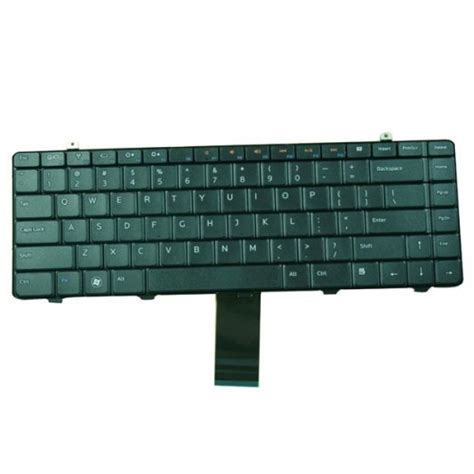 Keyboard Laptop Dell Inspiron buy dell inspiron 1464 laptop keyboard in india