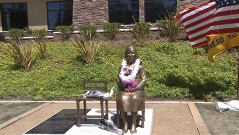 comfort women petition us internet petition asks white house to remove comfort
