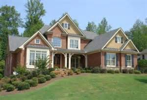 homes for in rockdale county ga homes in conyers