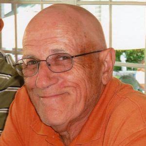roland boudreau obituary waltham massachusetts joyce