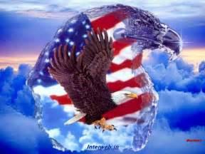 american wallpaper design moleskinex19 american flag background