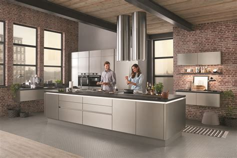 nobilia cucine kitchens as unique as your taste nobilia k 252 chen