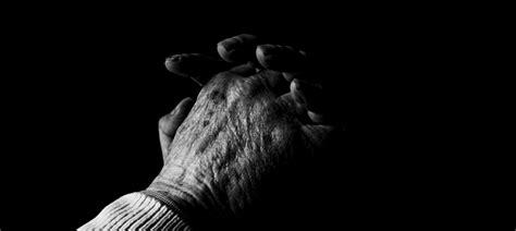 praying hands wallpaper wallpapersafari