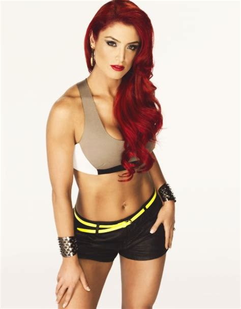 what hair extensions do the wwe divas we 169 best eva marie images on pinterest eva marie total
