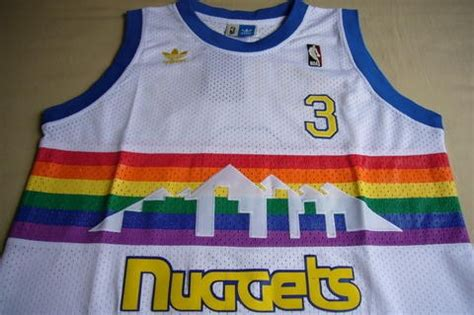 Stayhoops Nuggets Multi Knit object moved