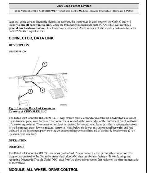 jeep zj alternator wiring diagram 2004 4x4 durango door