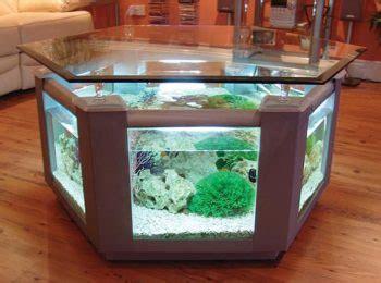 Glass Coffee Table Fish Tank Unique Designs Of Aquarium Fish Tank Coffee Table Inhabit Zone