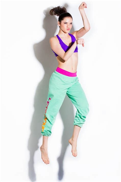 about dance on pinterest clothes for girls sweatpants and red high 20 best images about jo jax 2012 line on pinterest