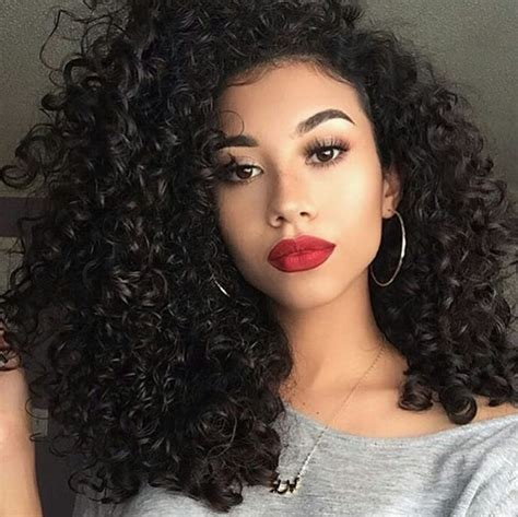 large curl spiral perms hair on pinterest spiral perms cool 30 cool spiral perm ideas creating a strong curly