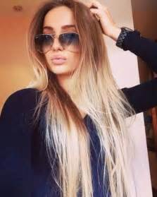hairlicks popular 2015 62 best ombre hair color ideas for 2016 styles weekly
