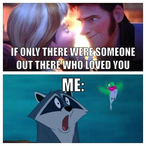 Funny Frozen Memes - quotes frozen top 15 most funniest frozen quotes