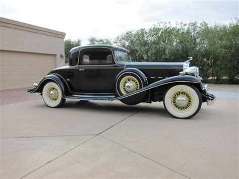 1932 cadillac for sale 32 coupe for sale autos weblog