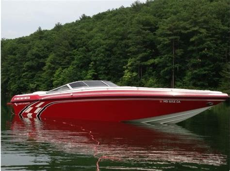 checkmate boats for sale in maryland checkmate boats for sale in williamsport maryland