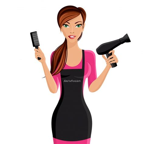 Hair Dryer Gpu Reflow hairdresser background vectors photos and psd files