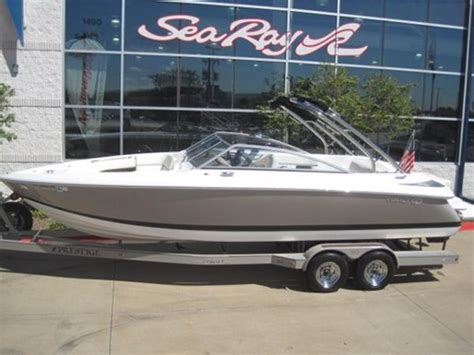 cobalt boats for sale in oklahoma free diy bait boat plans