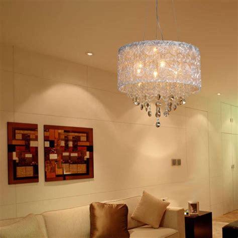 lustre casa lustre c 250 taschibra almad 225 branco lustres e