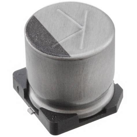 rubycon smd capacitor rubycon smd capacitor 28 images 6swz150mr09 rubycon capacitors digikey 10sxb22m rubycon