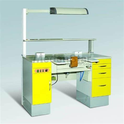 lab bench paper lab bench paper medenstar