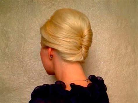 lilith moon josephine hairstyle tutoriol собранные прически фото видео уроки как красиво собрать волосы