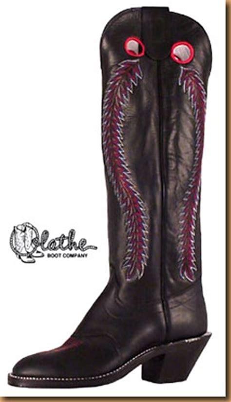 Fedex Ground Background Check Olathe Boot Style 6961