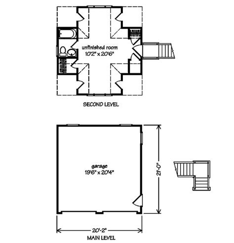 southern living house plans com pin by marti on floor plans
