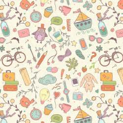 design free pattern design 35 seamless free vector patterns pattern and texture graphic design junction
