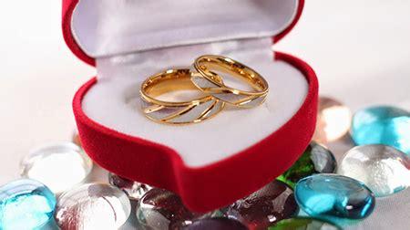 Kalung Kalung Pasangan Titanium 023 cincin kalung gelang