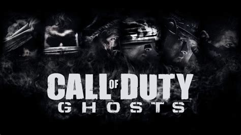 full version games free download call of duty call of duty ghosts pc game free download full version