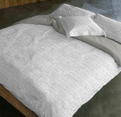 tiendas de ropa de cama en valencia ropa de cama de alta costura en bazartextil