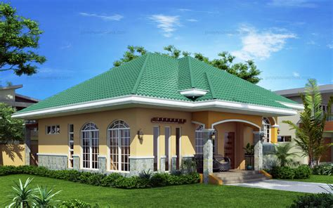 3 bhk modern contemporary home in 1890 sq ft kerala home design and floor plans 1500 square 3 bedroom new modern house design and elevation home pictures easy tips