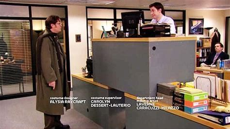 on the office desk mega desk vs desk poll results the office fanpop