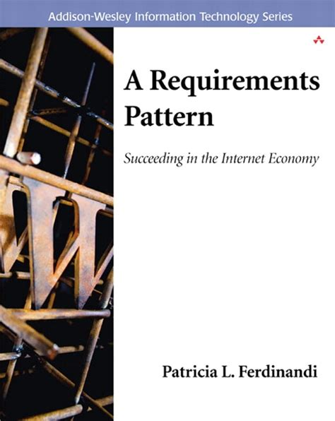 pattern maker education requirements ferdinandi requirements pattern a succeeding in the